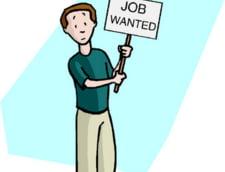 Mii de joburi vacante, la bursa locurilor de munca pentru absolventi