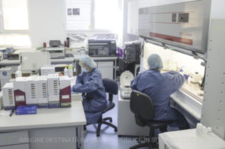 Mii de pacienti cronici, lasati sa sufere. Manager de spital unde sunt tratati doar 18 pacienti: Pun in practica politica statului