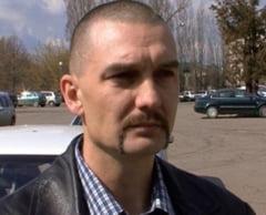 Mikola Bela, declarat definitiv indezirabil pe teritoriul Romaniei