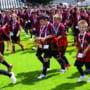 Milan Junior Camp - primul proiect oficial AC Milan revine in Romania in perioada 14-18 iunie