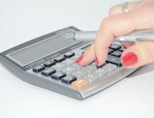 Milcev (EY): Taxarea suplimentara a pensiilor, un precedent periculos in zona fiscala