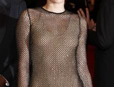 Miley Cyrus face o noua declaratie-surpriza