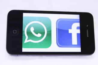 Miliardar peste noapte dupa ce Facebook a cumparat WhatsApp: Ce a facut cu banii (Galerie foto)