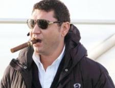 Miliardarii Romaniei se bat pe actiunile lui Dinamo