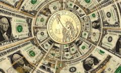 Miliardarii americani cer sa plateasca o taxa pe avere
