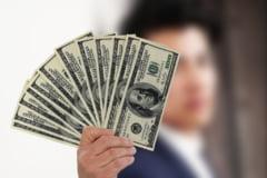 Miliardarii americani s-au imbogatit si mai mult in timpul pandemiei