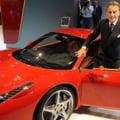 Miliardarii europeni vor impozite mai mari - Presa internationala