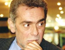 Miliardarul Ioan Neculaie, condamnat la patru ani de inchisoare cu suspendare