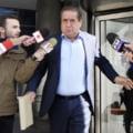 Miliardarul Ioan Niculae, condamnat definitiv la 5 ani de inchisoare. Patronul Interagro si al clubului Astra Giurgiu urmeaza sa fie incarcerat
