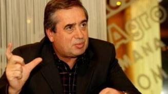 Miliardarul Ioan Niculae vinde energie pe bursa OPCOM, la pret record