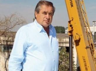 Miliardarul Nicolae vrea sa mute Dinamo la Ploiesti