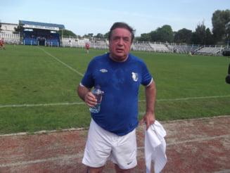 Miliardarul Niculae a luat o decizie importanta pentru viitorul liderului Ligii 1