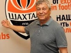 """Miliardarul Rinat Ahmetov l-a uimit pe Mircea Lucescu: """"Sincer va spun"""""""