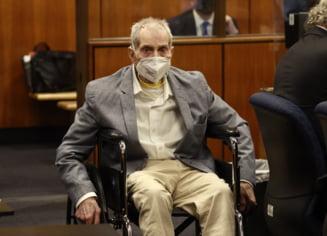 Miliardarul Robert Durst, găsit vinovat pentru uciderea celei mai bune prietene ale sale. Ce l-a determinat să facă gestul extrem