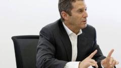 Miliardarul israelian Benny Steinmetz, condamnat la 5 ani de inchisoare in Elvetia pentru o mita de 10 milioane de dolari