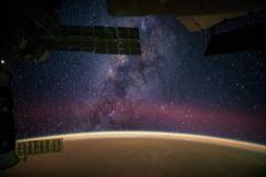 Miliarde de planete din Calea Lactee ar putea sustine viata