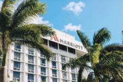 Milioane de clienti ai lantului de hoteluri Marriott au dat compania in judecata pentru furtul datelor personale