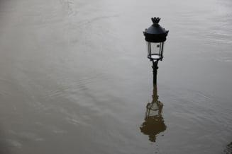 Milioane de oameni raman anual fara locuinte din cauza dezastrelor naturale