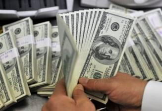 Milionarii americani ii cer lui Obama sa plateasca impozite mai mari