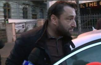 Milionarul Nelu Iordache si firma Romstrade au fost trimisi in judecata intr-un dosar de evaziune fiscala