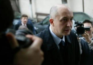 Milionarul Puiu Popoviciu, trimis in judecata de DNA