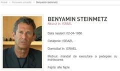 Milionarul Steinmetz si consilierul Silberstein, plangere la CEDO dupa ce au fost condamnati definitiv in dosarul Ferma Baneasa