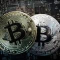 Minarea de bitcoin ar putea ajunge in curand sa consume la fel de multa energie ca Austria