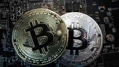 economie austriacă bitcoin