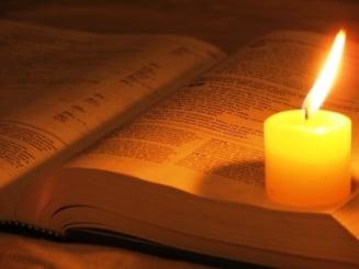 Minciunile crestinismului in numele credintei