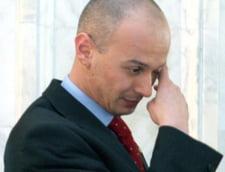 Minerii il dau in judecata pe Bogdan Olteanu