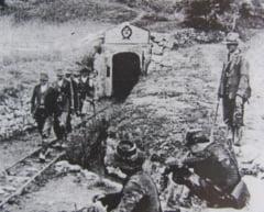 Minerul darnic din Roșia Montană, care a dat două tone de aur pentru școli și biserici. Povestea lui Mihăilă Gritta, legenda din Apuseni