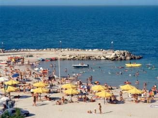 Mini-sejururi de 1 Mai pe litoral cu preturi de la 200 de lei