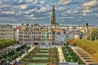Mini-summit la Bruxelles: Liderii UE cauta un compromis pe functiile cheie