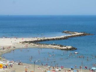 Mini-vacanta de 1 Mai: litoralul romanesc vs. plajele din Bulgaria