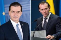 Ministerele noi din Guvernul Citu. Unde a fost inclus portofoliul Turismului, disparut in timpul Cabinetului Orban