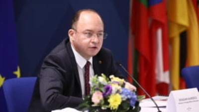 Ministerul Afacerilor Externe anunță reducerea birocrației în activitatea consulară