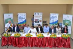 Ministerul Agriculturii dubleaza fondurile pentru GAL-uri