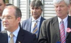 Ministerul Agriculturii primeste 311 milioane euro pentru acordarea de subventii