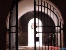 Ministerul Apararii pune la dispozitia ANP terenuri si cladiri pentru noi penitenciare