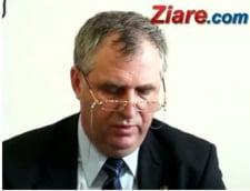 """Ministerul Comunicatiilor verifica finantarea """"team building-ului"""" de la Posta Romana"""