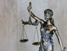 Ministerul Culturii are in vedere modificarea Legii privind dreptul de autor