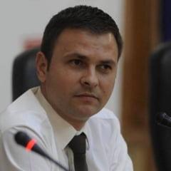 Ministerul Dezvoltarii: Atacarea la CCR a Codului administrativ e pozitionare politica, nimic altceva