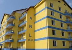 Ministerul Dezvoltarii reduce chiriile pentru locuintele ANL
