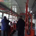 Ministerul Dezvoltarii vrea sa cumpere 17 tramvaie pentru Craiova, cu aproape 36 milioane de euro