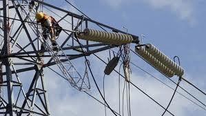 Ministerul Economiei: Transelectrica, tinta unor atacuri inainte de listare