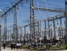 Ministerul Economiei a schimbat directorul general si presedintele CA la Transelectrica (Video)