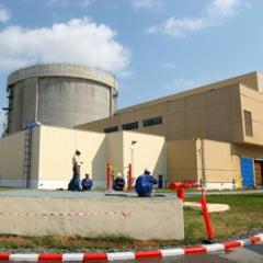 Ministerul Economiei cauta administratori pentru Nuclearelectrica, Romgaz si Transgaz