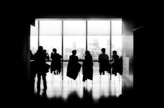 Ministerul Economiei inlocuieste membrii in Consiliul de Administratie al Societatii Baita SA