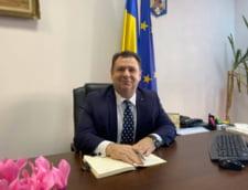 Ministerul Economiei vrea sa aloce fonduri de un miliard de euro pentru companiile lovite de pandemie