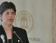 Ministerul Educatiei: Kovesi nu a plagiat